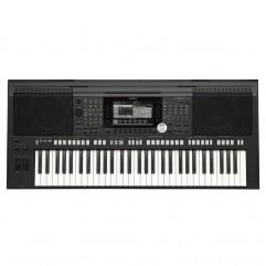 قیمت خرید فروش کیبورد ارنجر یاماها Yamaha PSR-S970 61-key
