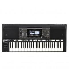 قیمت خرید فروش کیبورد ارنجر یاماها Yamaha PSR-A3000 61-key