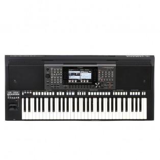 قیمت خرید فروش کیبورد ارنجر Yamaha PSR-A3000 61-key
