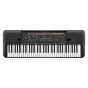 Yamaha PSR-E263 61-key