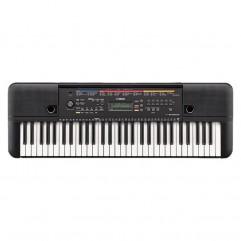 قیمت خرید فروش کیبورد ارنجر یاماها Yamaha PSR-E263 61-key