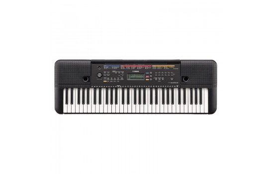 قیمت خرید فروش کیبورد ارنجر Yamaha PSR-E263 61-key
