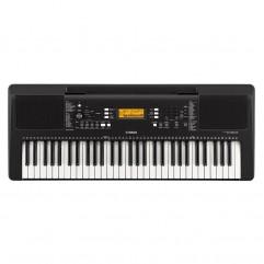قیمت خرید فروش کیبورد ارنجر یاماها Yamaha PSR-E363 61-key