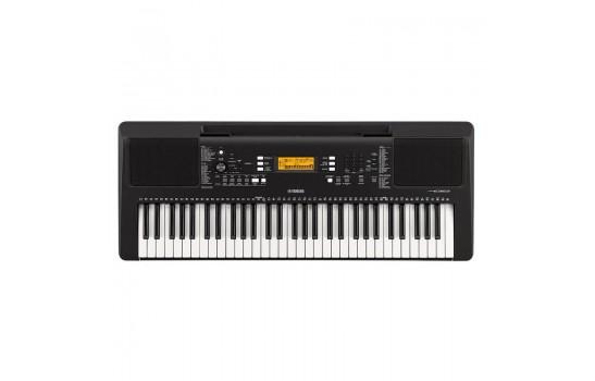 قیمت خرید فروش کیبورد ارنجر Yamaha PSR-E363 61-key