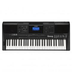 قیمت خرید فروش کیبورد ارنجر یاماها Yamaha PSR-E453 61-key