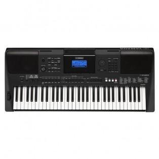 قیمت خرید فروش کیبورد ارنجر Yamaha PSR-E453 61-key