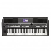 Yamaha PSR-S670 61-key