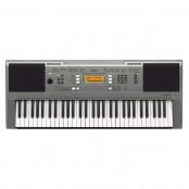 Yamaha PSR-E353 61-key