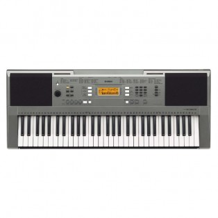 قیمت خرید فروش کیبورد یاماها Yamaha PSR-E353 61-key