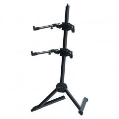 قیمت خرید فروش پایه کوئيک لاک QuikLok SL930