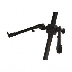 قیمت خرید فروش پایه کوئيک لاک QuikLok SL931