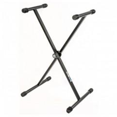 قیمت خرید فروش پایه کوئيک لاک QuikLok T-REX Keyboard Stand T10