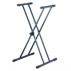 قیمت خرید فروش پایه کوئيک لاک QuikLok T-REX Keyboard Stand T20