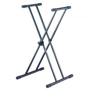 قیمت خرید فروش پایه QuikLok T-REX Keyboard Stand T20