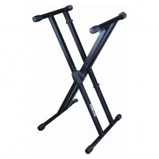 قیمت خرید فروش پایه کوئيک لاک QuikLok T550 Trigger-Lok