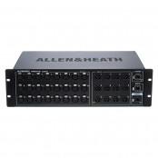 Allen & Heath GLD-AR2412