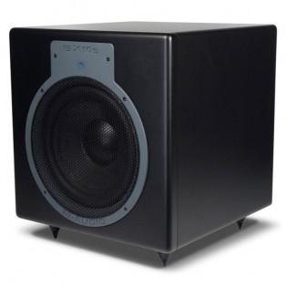 قیمت خرید فروش ساب ووفر ام آدیو M-Audio BX10s