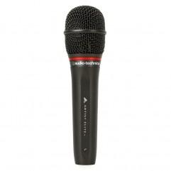 قیمت خرید فروش میکروفون داینامیک آودیو تکنیکا Audio-Technica AE6100
