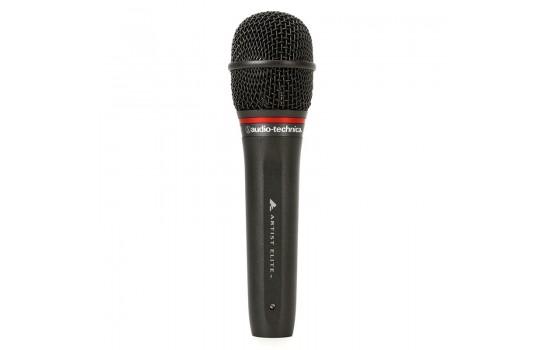 قیمت خرید فروش میکروفون داینامیک Audio-Technica AE6100