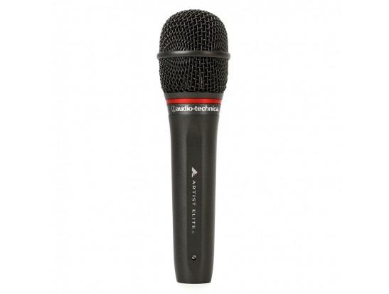 میکروفون داینامیک Audio-Technica AE6100