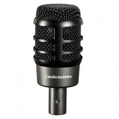 قیمت خرید فروش میکروفون داینامیک آودیو تکنیکا Audio-Technica ATM250