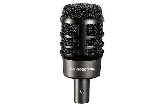 قیمت خرید فروش میکروفون داینامیک Audio-Technica ATM250