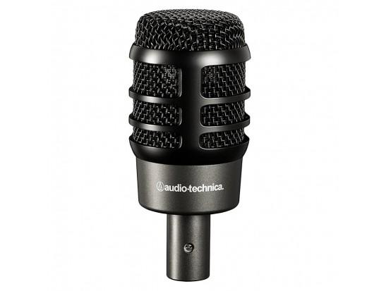 میکروفون داینامیک Audio-Technica ATM250