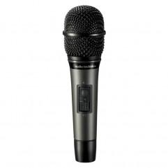 قیمت خرید فروش میکروفون داینامیک آودیو تکنیکا Audio-Technica ATM610a