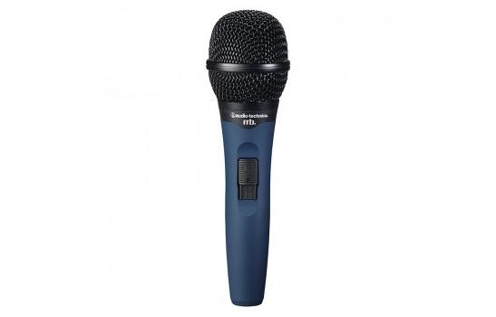 قیمت خرید فروش میکروفون داینامیک audio-technica MB 3k