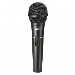 قیمت خرید فروش میکروفون داینامیک آودیو تکنیکا Audio-Technica PRO 41