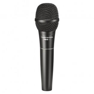 قیمت خرید فروش میکروفون داینامیک آودیو تکنیکا Audio-Technica PRO 61
