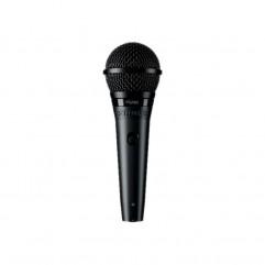 قیمت خرید فروش میکروفون داینامیک شور Shure PGA58-XLR