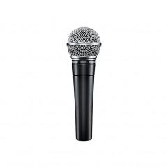 قیمت خرید فروش میکروفون داینامیک شور Shure SM58-LCE