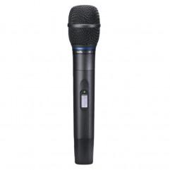 قیمت خرید فروش میکروفون بیسیم آودیو تکنیکا Audio-Technica AEW-T3300A