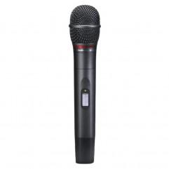 قیمت خرید فروش میکروفون بیسیم آودیو تکنیکا Audio-Technica AEW-T4100A