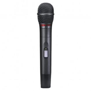 قیمت خرید فروش میکروفون بیسیم Audio-Technica AEW-T4100A