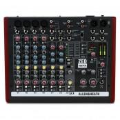 Allen & Heath ZED-10FX