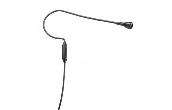 قیمت خرید فروش هدست اجرای زنده Audio-Technica PRO 92cW