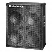 Montarbo - 299S
