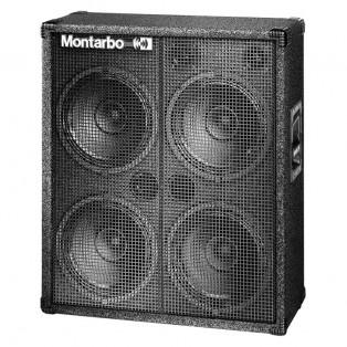 قیمت خرید فروش اسپیکر پسیو مونتاربو Montarbo - 299S