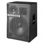 Montarbo - 315