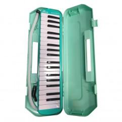 قیمت خرید فروش ملودیکا بی Bee Melodica Instruments 37 Keys Green