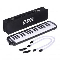 قیمت خرید فروش ملودیکا جی دی آر JDR Melodica Instruments 37 Keys
