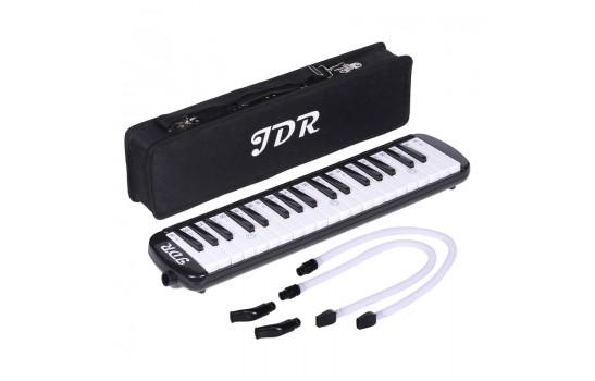 قیمت خرید فروش ملودیکا JDR Melodica Instruments 37 Keys