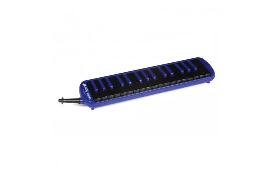 قیمت خرید فروش ملودیکا Xingyun Melodica Instruments 37 Keys Blue