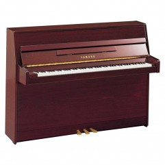 قیمت خرید فروش پیانو آکوستیک یاماها Yamaha JU109 PM