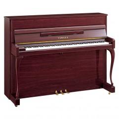 قیمت خرید فروش پیانو آکوستیک یاماها Yamaha JX113 CPM