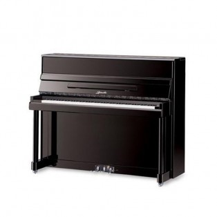 قیمت خرید فروش پیانو آکوستیک ریتمولر Ritmuller UP120R3 A111