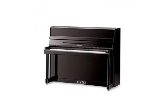 قیمت خرید فروش پیانو آکوستیک Ritmuller UP120R3 A111