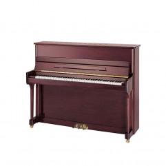 قیمت خرید فروش پیانو آکوستیک ریتمولر Ritmuller UP121RB A107